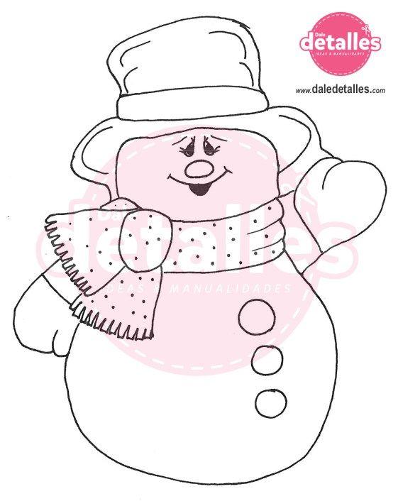 Apagadores navideños | COSAS LINDAS | Pinterest | Navidad ...