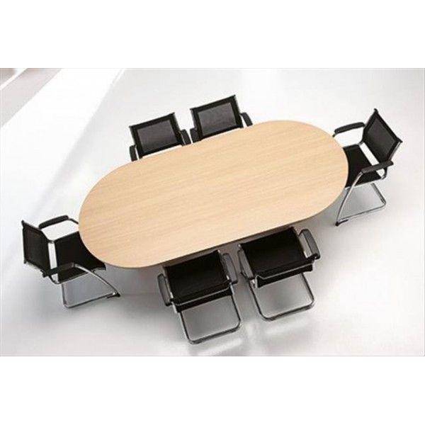 Muebles Oficina Baratos : Provarqui | irakasle gelaren ...