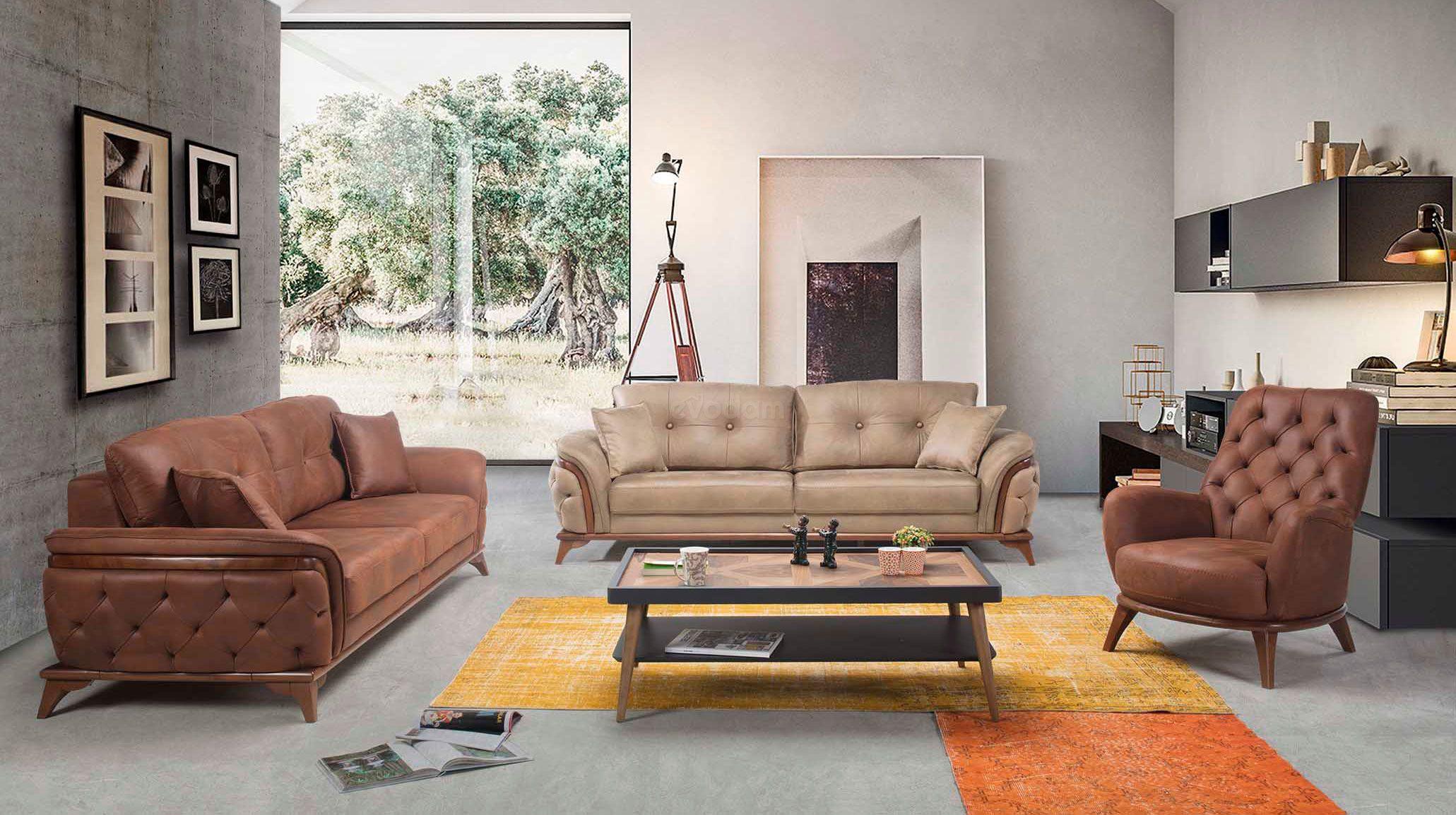Pin By Mursel Latif On Sofa Furniture Sofa Set Furniture Design