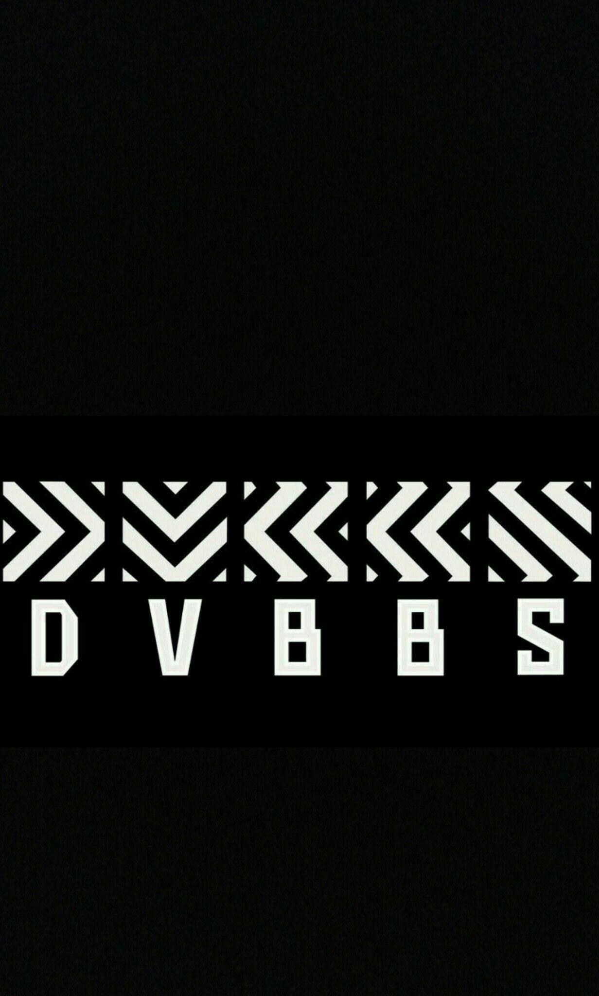 Dvbbs Wallpapers And Top Mix Logo De Dj Musica Electronica Electronica
