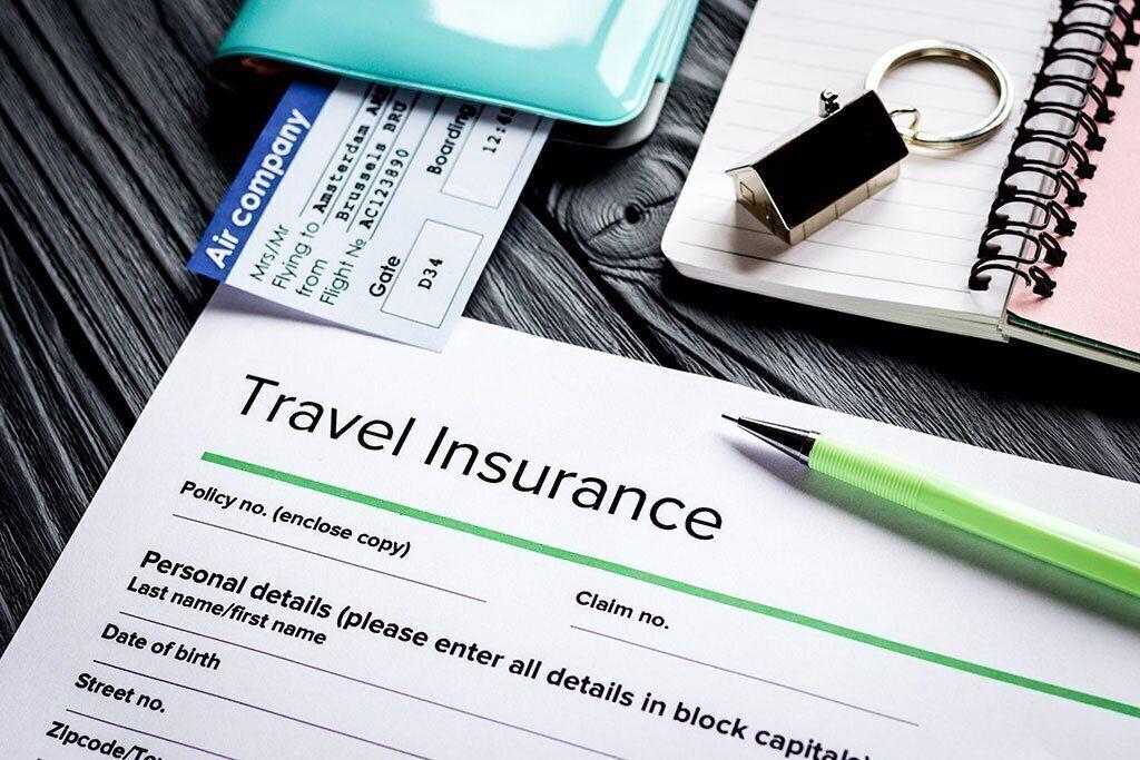 Travel Insurance In 2020 Travel Insurance Health Care Insurance