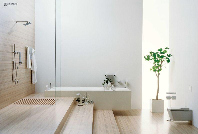 Pin by ineke slotman on badkamer bath and interiors