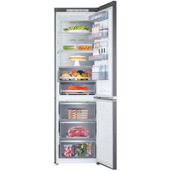 Холодильники Gorenje - каталог цен, где купить в интернет ...