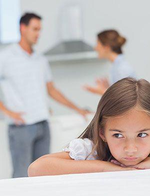 reasons for divorce: divorce mag