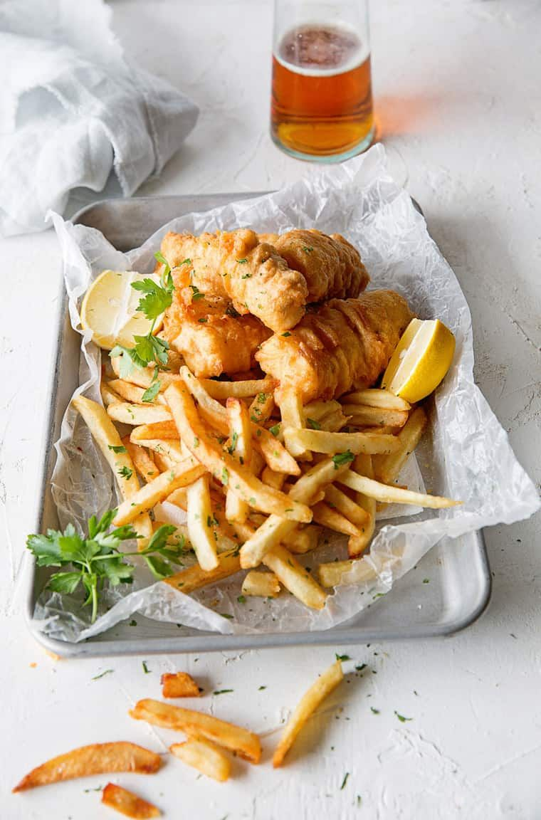 Fish fry recipes how to fry fish friday fish fry