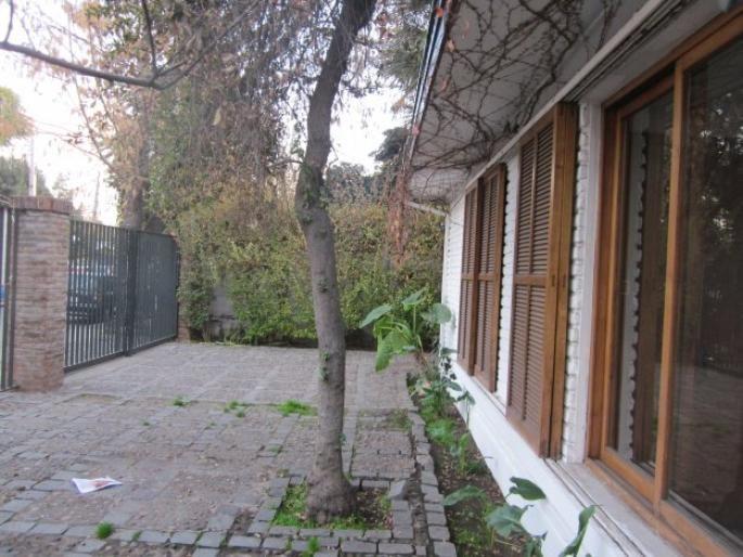 Pedro de Valdivia Norte Engel & Völkers Property Details | T-1421792 - ( Chile, Región Metropolitana de Santiago, Providencia, Pedro de Valdivia Norte )