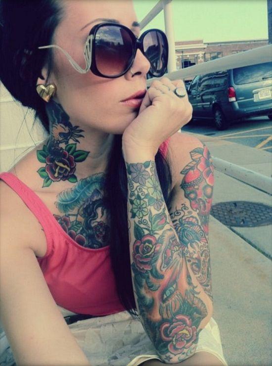 tattoos tattoo pinterest t towierungen. Black Bedroom Furniture Sets. Home Design Ideas