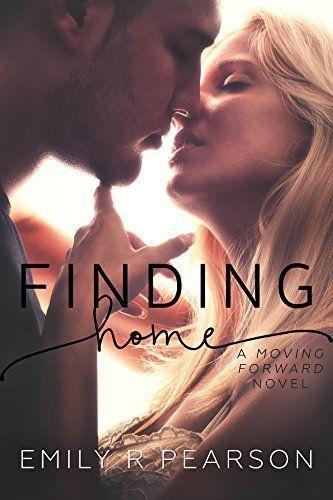 Finding Home: A Moving Forward Novel by Emily R Pearson et al., http://www.amazon.co.uk/dp/B01526MH3O/ref=cm_sw_r_pi_dp_DXojwb18XZZR1