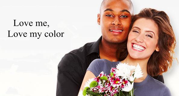 Beste dating-site für über 40 profis