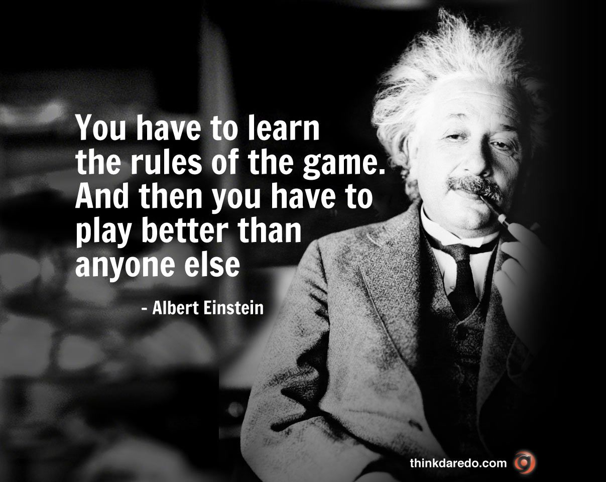 The Rules of the Game (play) - Wikipedia