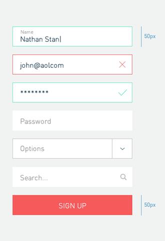 Reimagining Codecademy Com Ios App Design Web Design User Interface Design