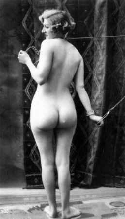 Erotic butt fetish art good