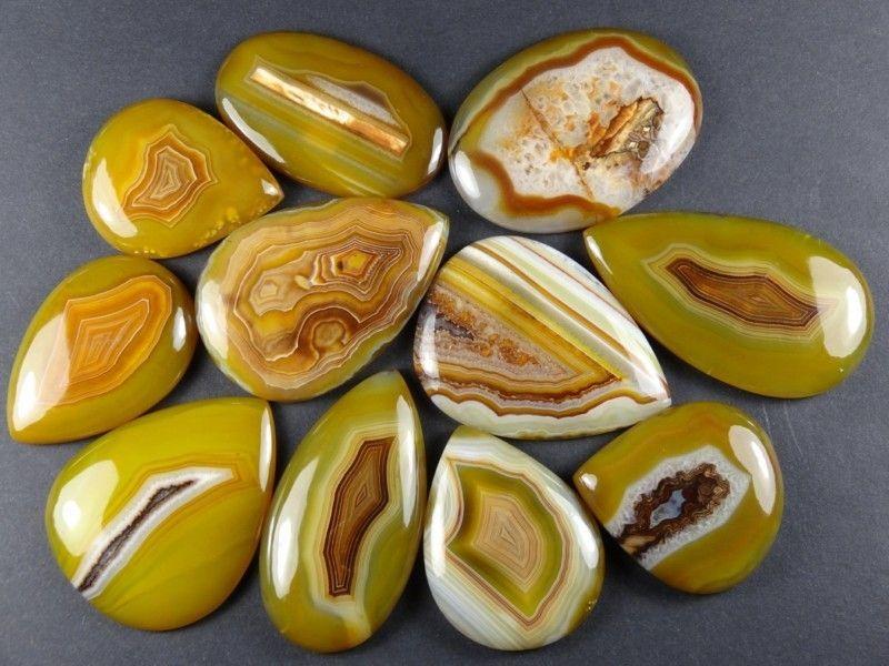 Pin Auf Rocks And Minerals