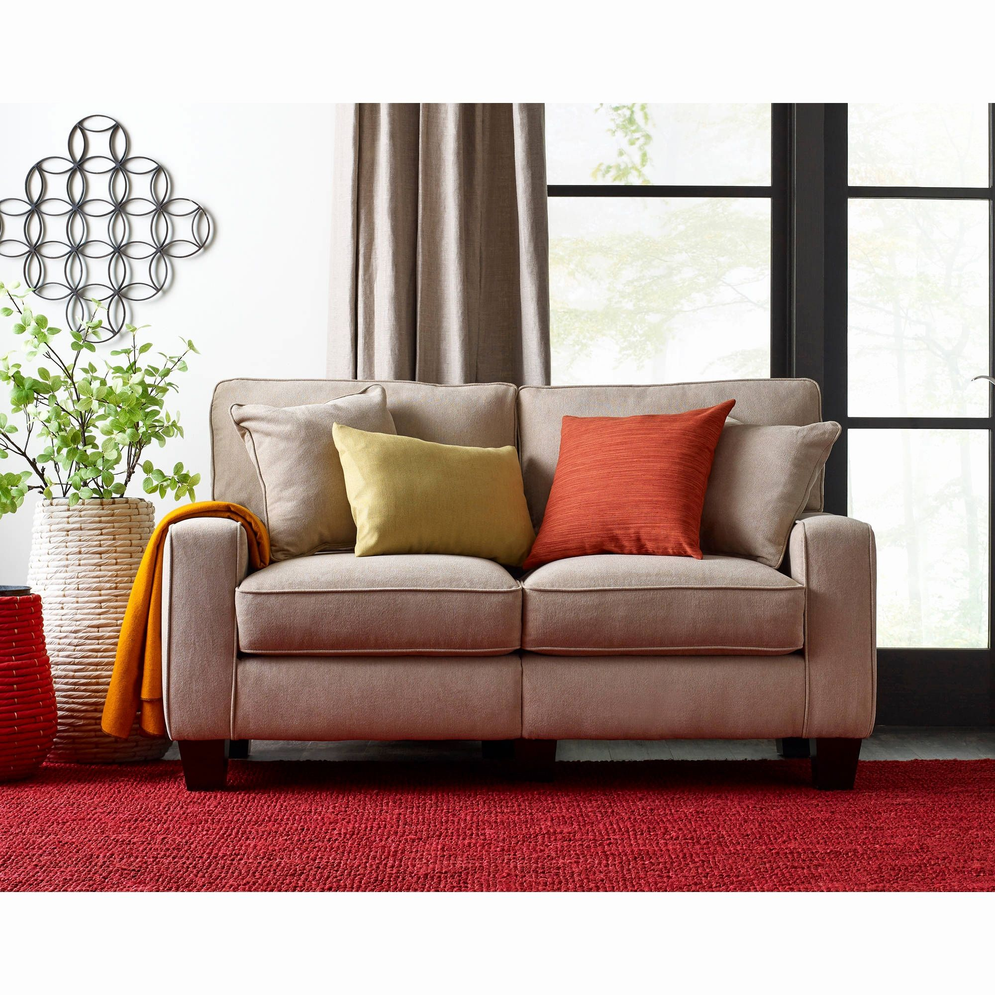 Awesome Used Sectional Sofas Images Best Of Under 200 Rob 22 Aronson
