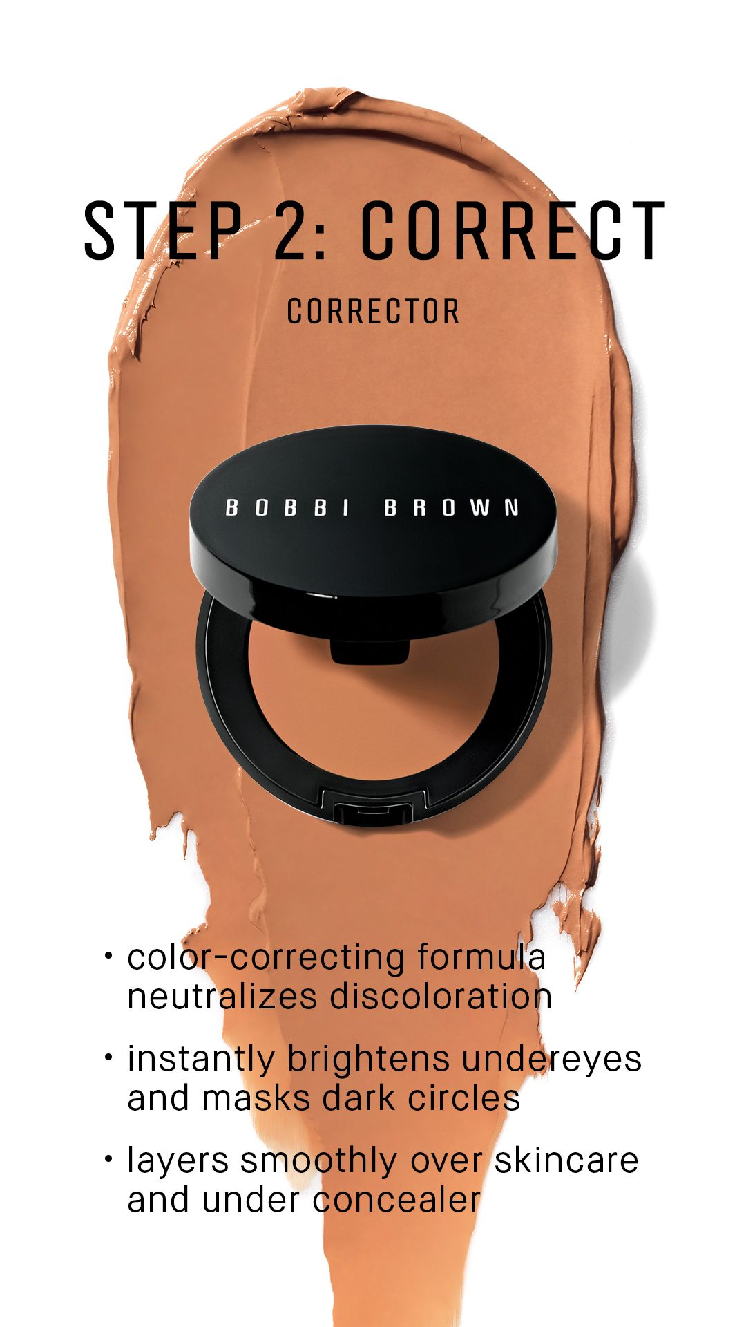 Corrector (With images) | Dark circles under eyes, Dark ...