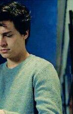 Broken Boy / Jughead X Reader   Riverdale   Wattpad, Mens tops