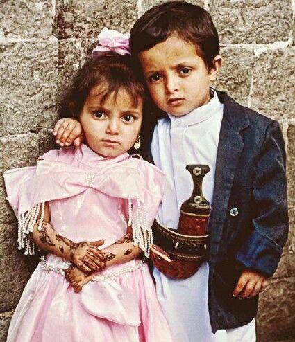 Beautiful yemeni kids beautiful children pinterest beautiful yemeni kids ccuart Gallery