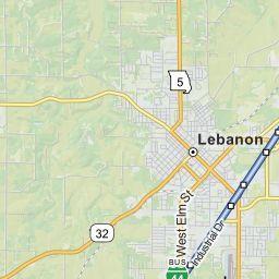 Lebanon missouri mo 65536 profile population maps real estate lebanon missouri mo 65536 profile population maps real estate sciox Image collections