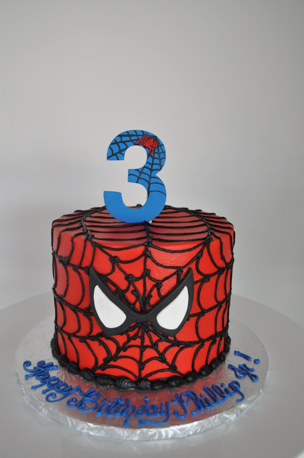 30 Amazing Image Of Spider Man Birthday Cakes Sugar Bee Sweets Bakery Dallas Fort Worth Wedding Cake