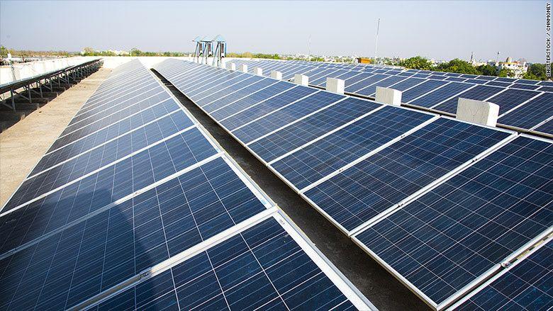 Solar Panel Manufacturers Best Solar Panels Solar Solar Panels