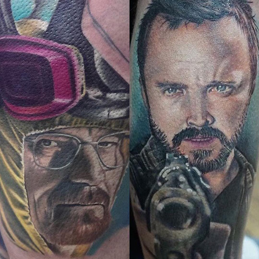 By @darrelsmithtattoos   #Art #Artist #Inked #Tattoo #Tattooartist #Tattooed