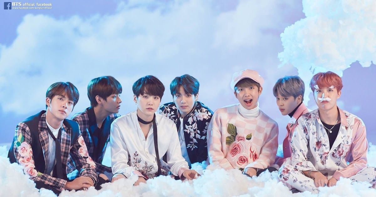 Menakjubkan 29 Wallpaper Bts Hd For Pc Bts Computer Wallpapers Top Free Bts Computer Backgro In 2020 Bts Laptop Wallpaper Bts Wallpaper Desktop Cute Galaxy Wallpaper