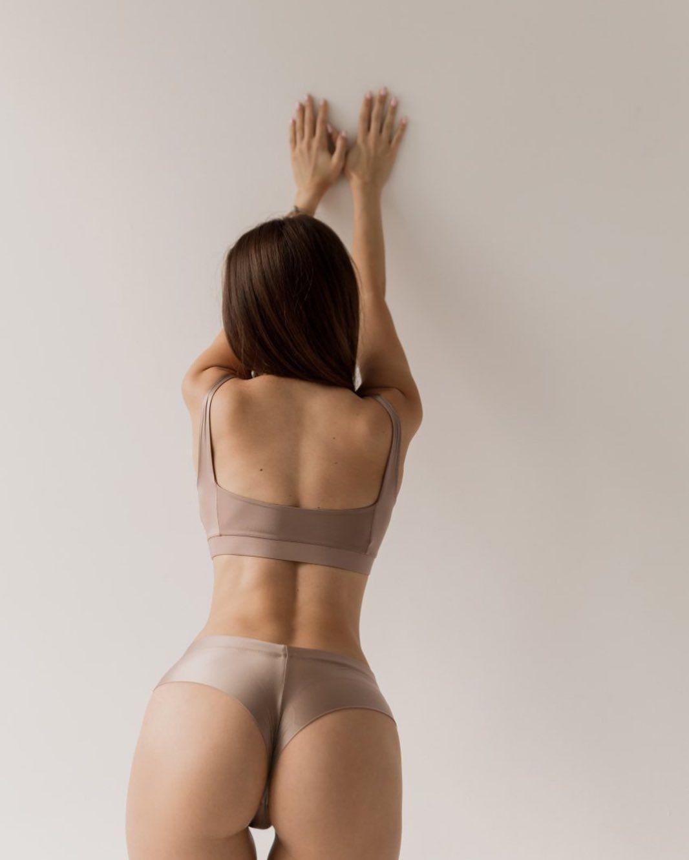 Все про нижние женское белье и видео продажа массажеров в воронеже