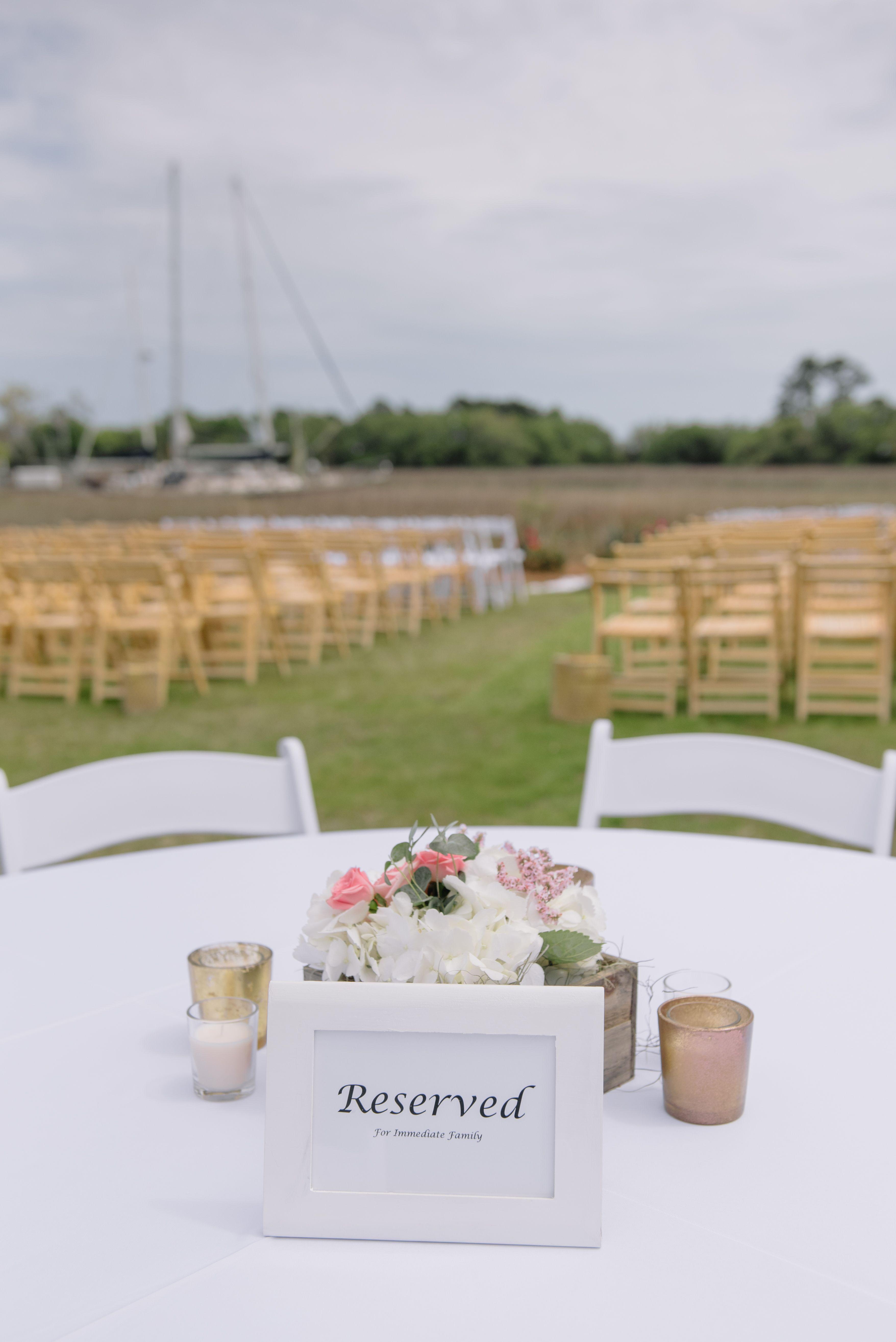 Table decorations wedding centerpieces pinterest wedding table decorations junglespirit Choice Image