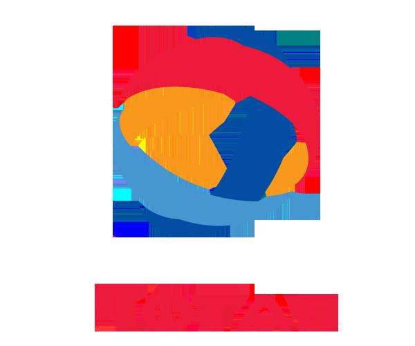 99 World Most Famous Logo Designs Download Png Format Diy Logo Designs Logos De Marcas Logo Construccion Logos Empresariales