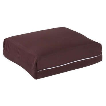 matelas futon ouate 70x190 cm. Black Bedroom Furniture Sets. Home Design Ideas