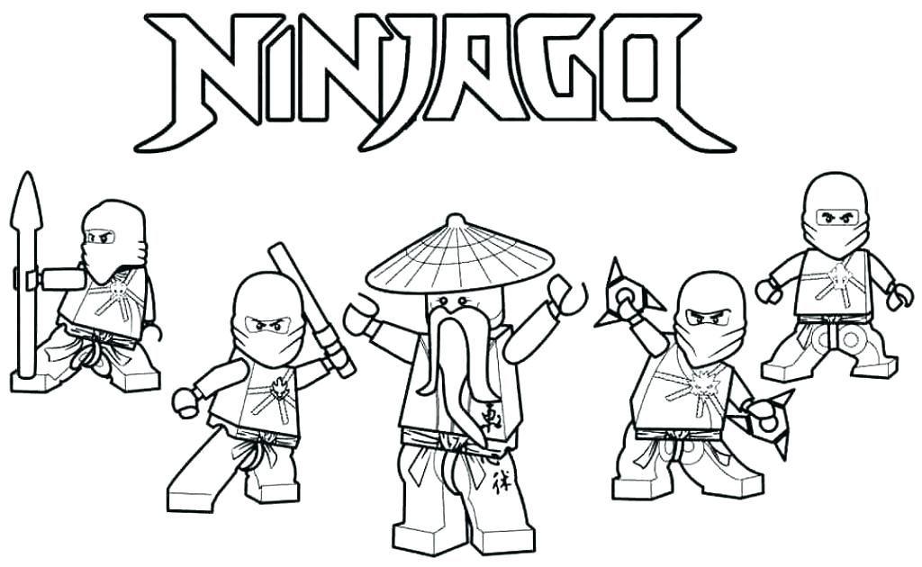 Ninja 500 Schaltplang