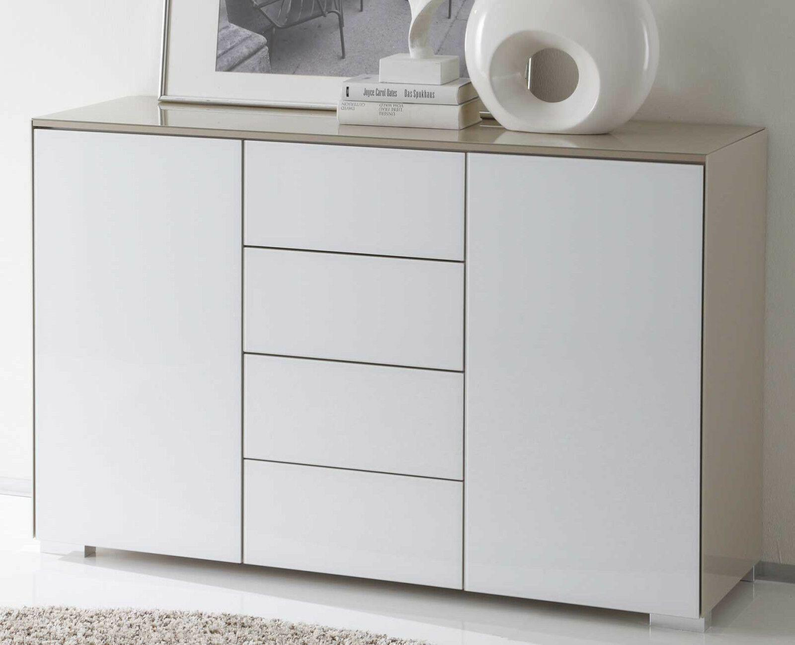 Staud Premium Kommoden Kommode Mit Schubladen Kombikommode Vollverglast V Farbe In 2020 Kommode Kommoden Schubladen Schubladen