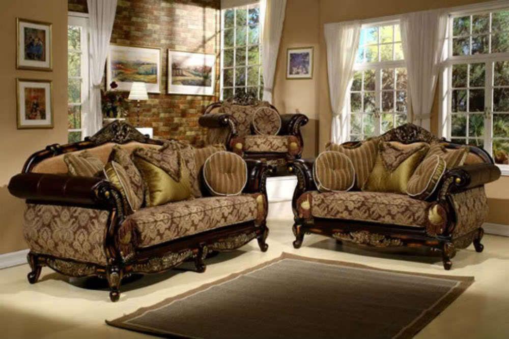 Traditional Sofa Sets Living Room - Traditional Living Room Sofas. Living Room Top Lovely Traditional
