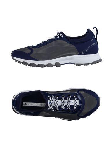 7c1268a724863 ADIDAS BY STELLA MCCARTNEY Low-tops.  adidasbystellamccartney  shoes   low-tops