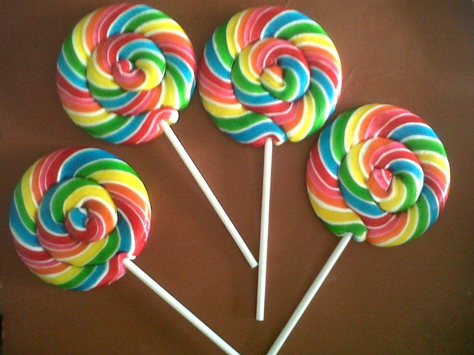 Pin By Dunia Lolipop On Katalog Produk Permen Lolipop Candy Crafts Arts And Crafts