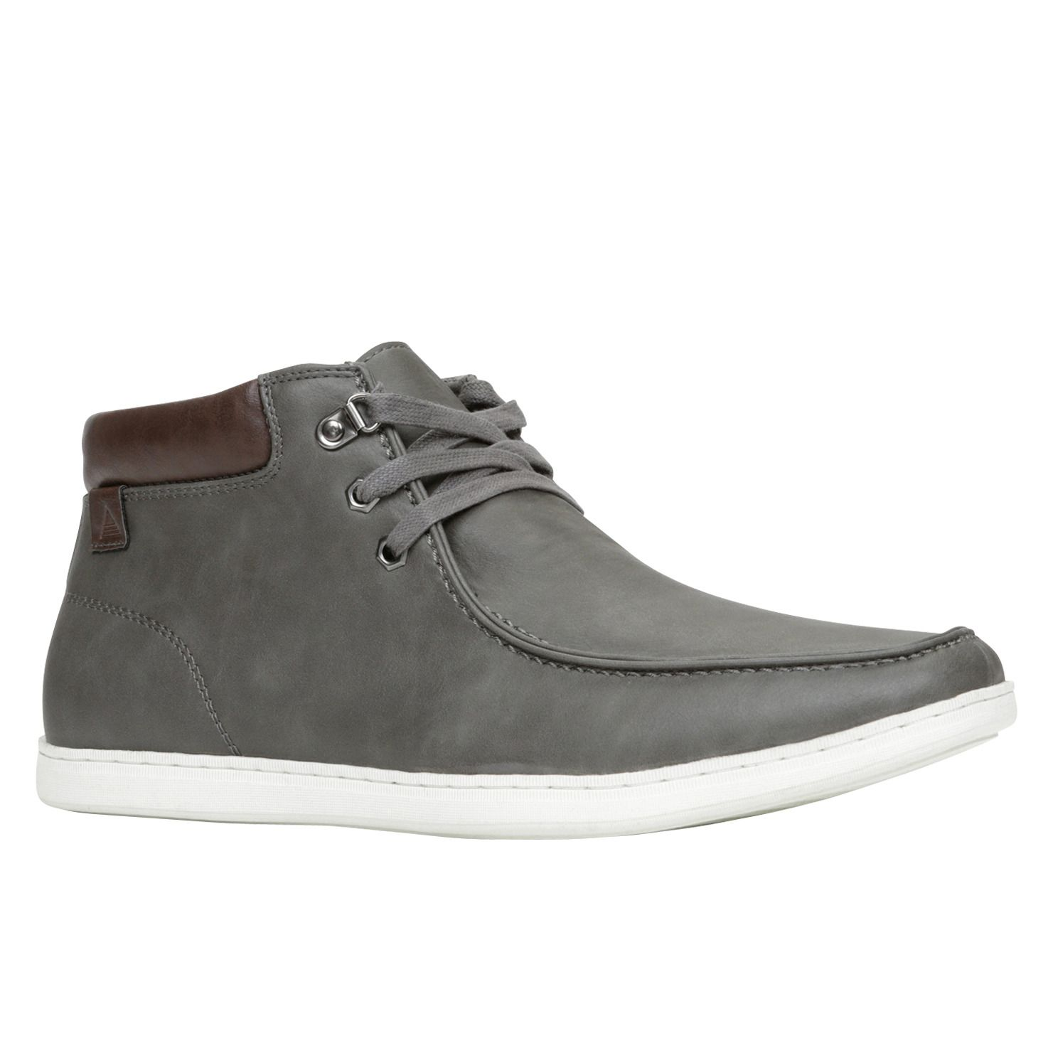 men's casual lace-ups shoes for sale at
