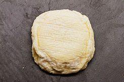 Wikicheese - Saint-marcellin - 20150417 - 010.jpg