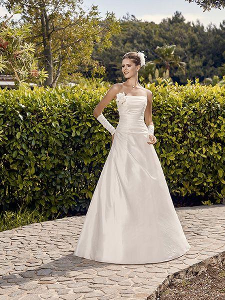 robe de mariée madras | mode et robes de mariée | pinterest