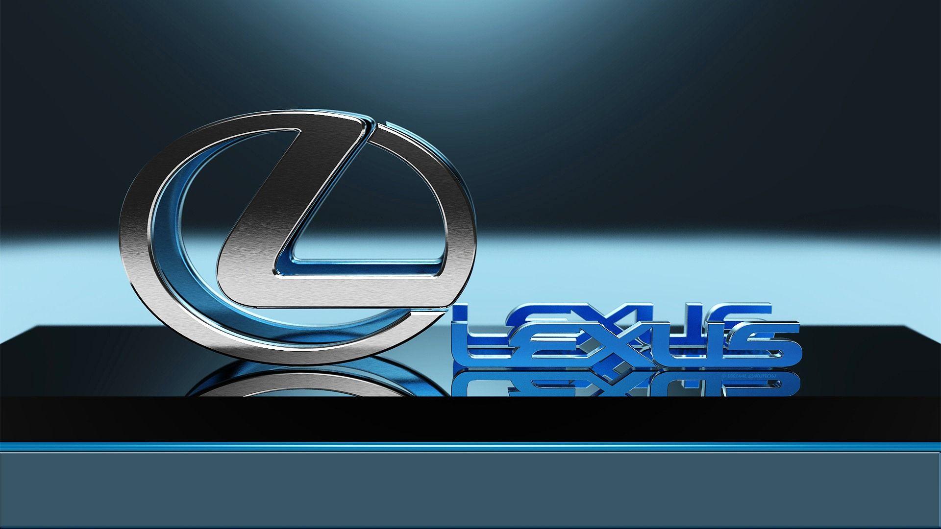 Lexus Car Hd Wallpapers Nice Wallpapers 1920 1200 Lexus Wallpapers 46 Wallpapers Adorable Wallpapers Lexus Wallpaper Lexus Logo Lexus
