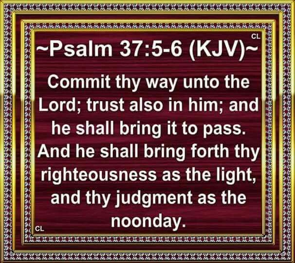 Pin On Seek Godly Wise Counsel