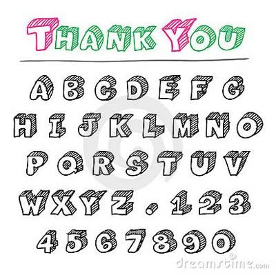 3d letters el graffiti alfabeto 3d 3d graffiti alphabet letters 3d letters el graffiti alfabeto 3d 3d graffiti alphabet letters with a shadow expocarfo