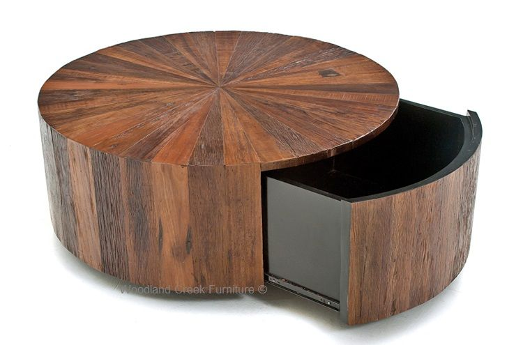 Antique Wood Coffee Table Rustic Meets Modern Coffee Table Round Wood Coffee Table Coffee Table Wood Coffee Table