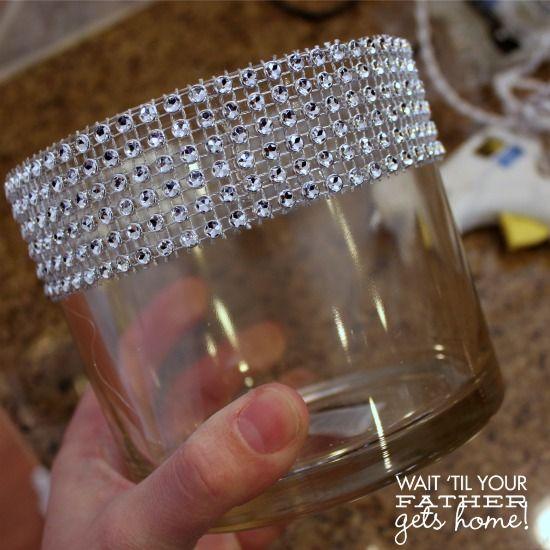 David Tutera Weddings Ideas: Wedding Ideas By David Tutera
