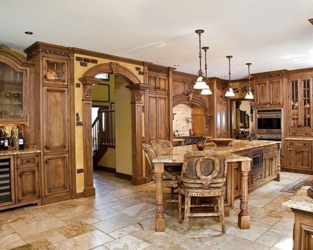 Innenarchitektur für küchenschrank toskana küche designs badezimmer büromöbel couchtisch deko ideen