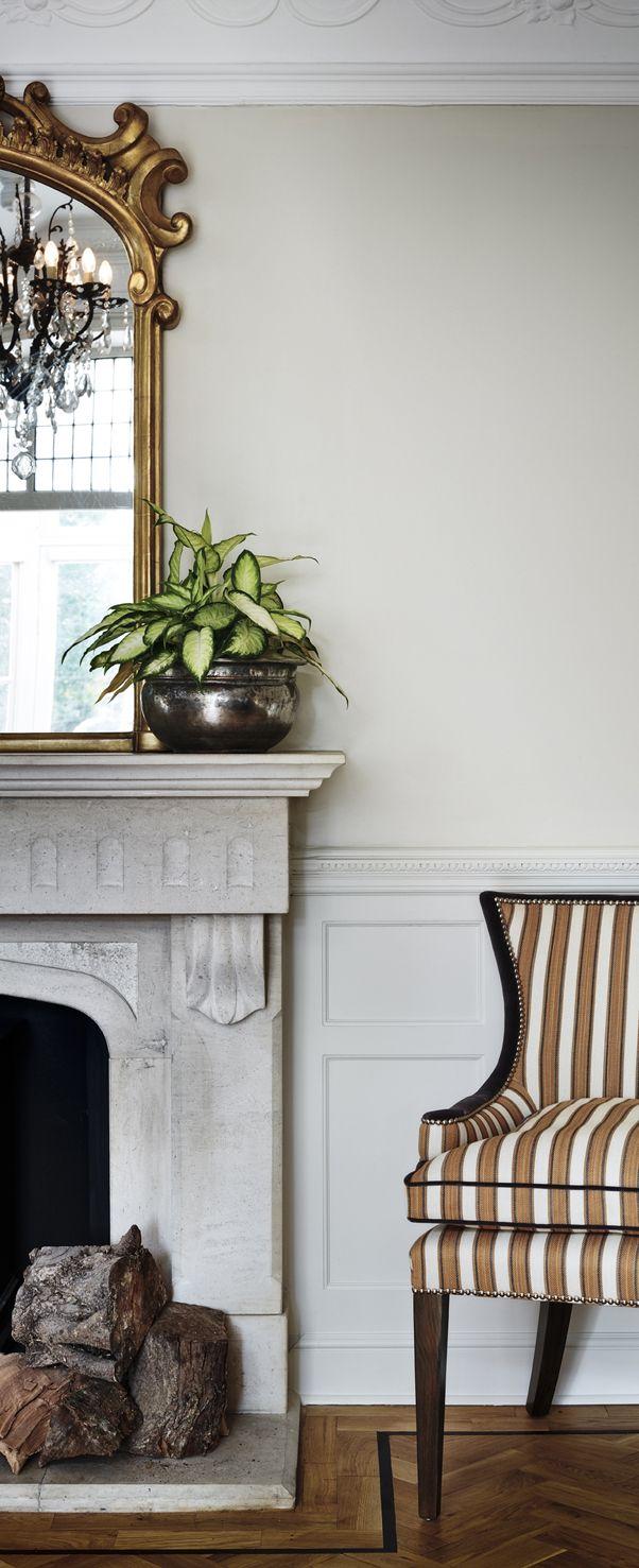 Marston langinger paint white pepper chalky interior matt english plaster interior eggshell