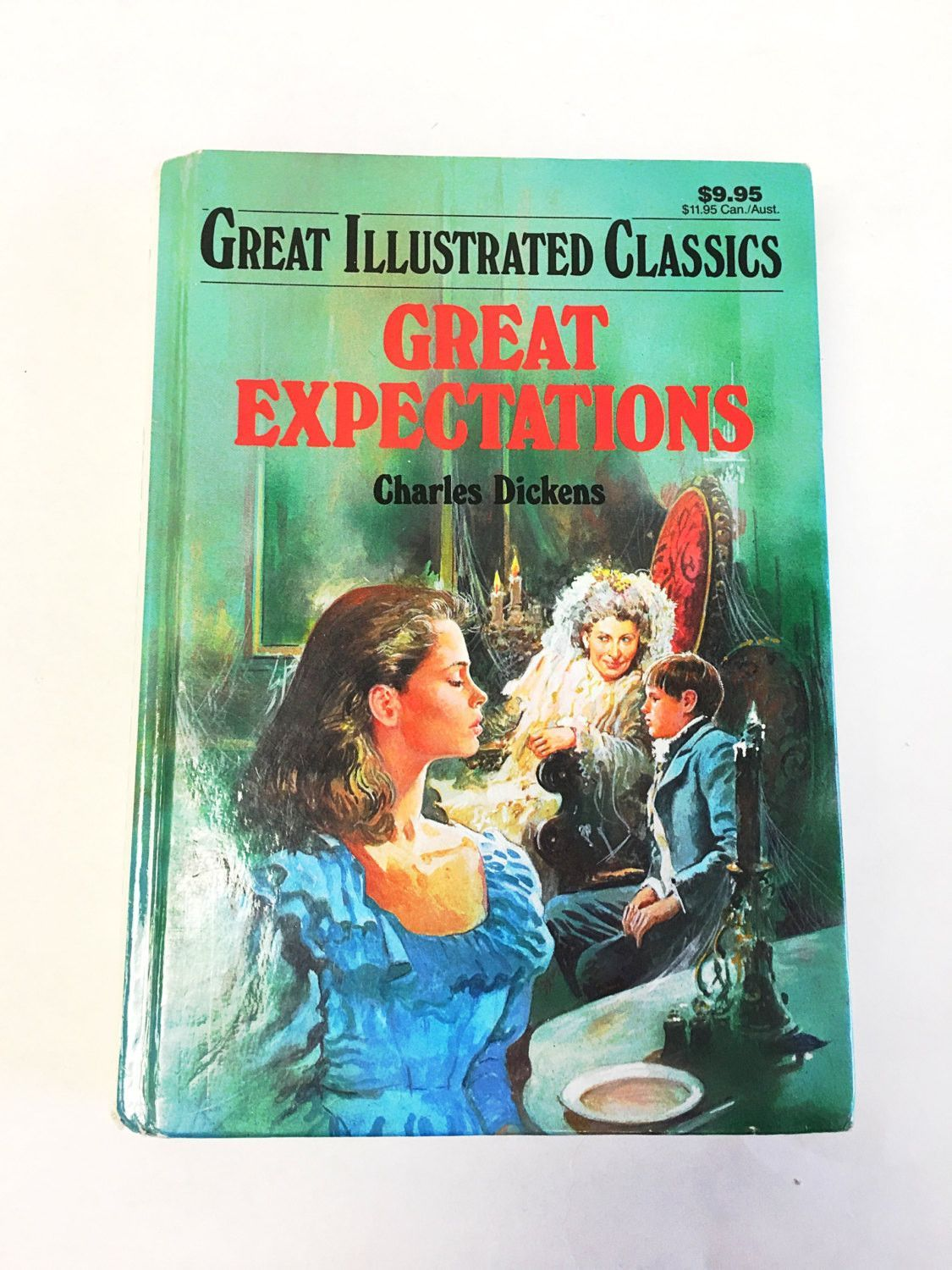 social class in great expectations by Great expectations is set in this new world, and dickens explores it by tracing pip 's ascent through the class system, a trajectory that would not have been possible within the rigid class hierarchy of the past.