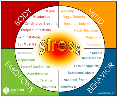 stress and how it affects teens jpg 1080x810