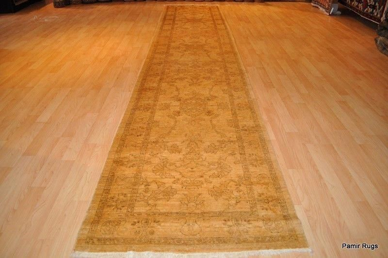 On Sale Top Quality Handmade 10 Ft Hall Runner Tea Washed Out Beige Cream Rug Carpetforstairsrunners W Where To Buy Carpet Carpet Runner Cheap Carpet Runners