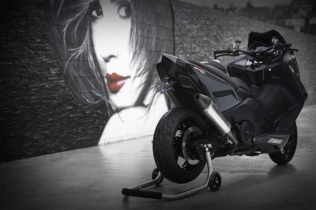 Tmax 530 Bcd Design 12 Jpg Tmax Yamaha T Max 530 T Max