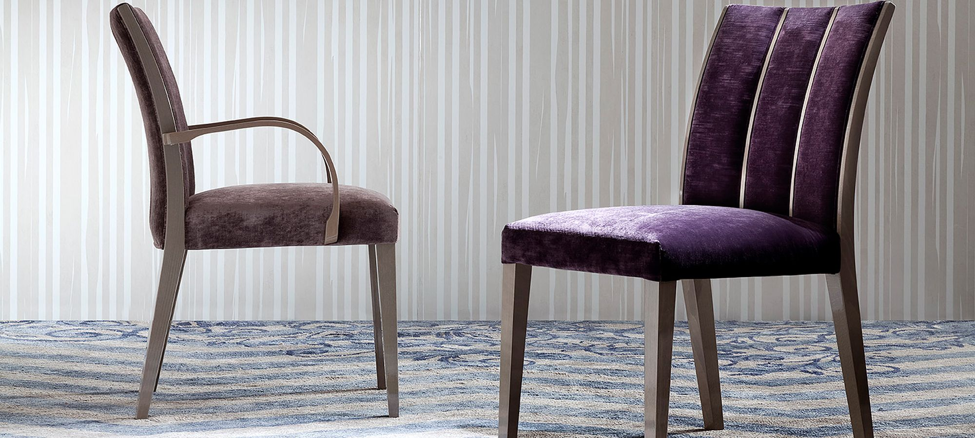 Pietro Costantini Indigo Chairs Ww Casarredo Co Za With Images